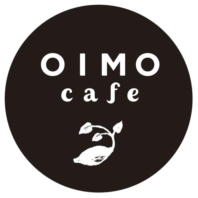 OIMO CAFÉ