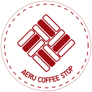 AERU COFFEE STOP