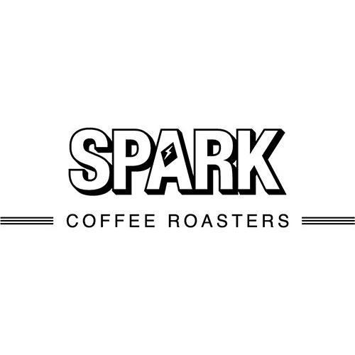 SPARK COFFEE