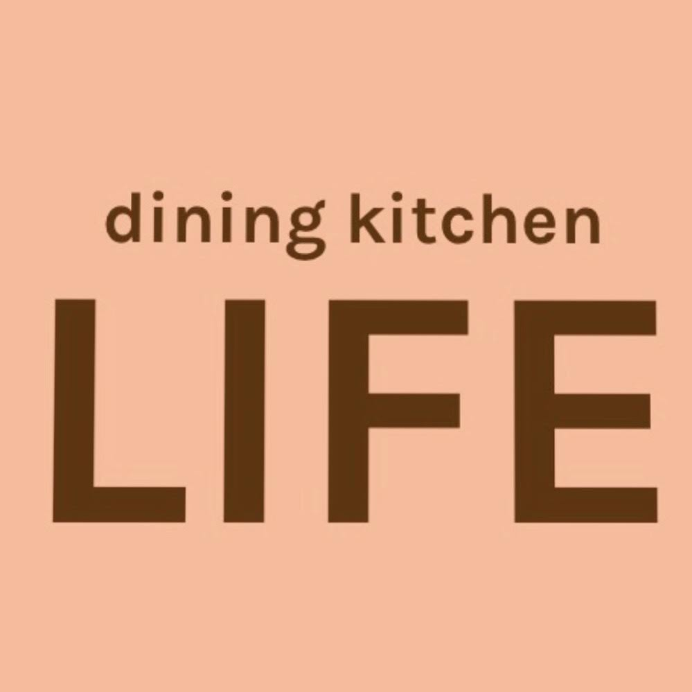 dining kitchen LIFE