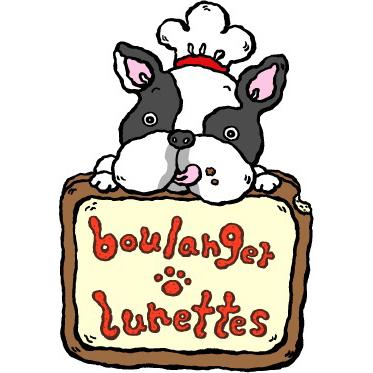 Boulanger Lunette
