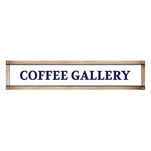 Coffee Gallary