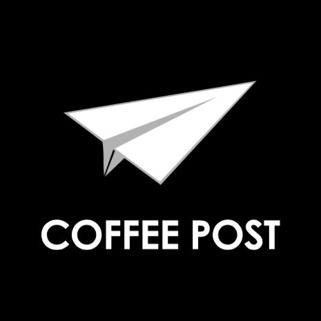 COFFEE POST