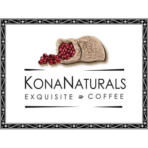Kona Natural