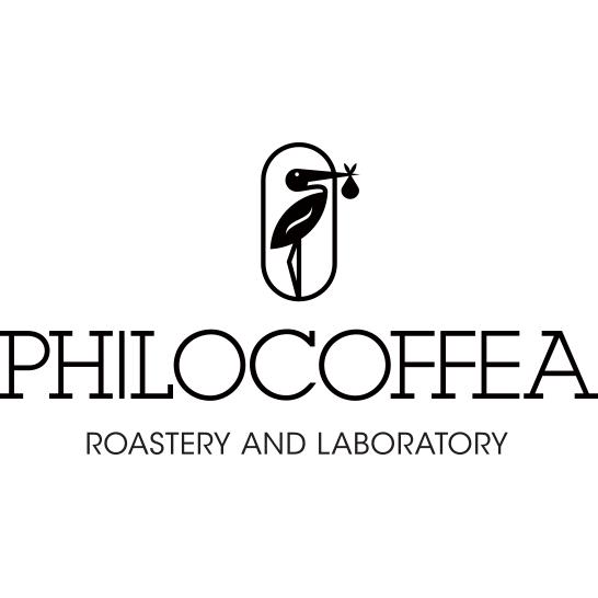 PHILOCOFFEA
