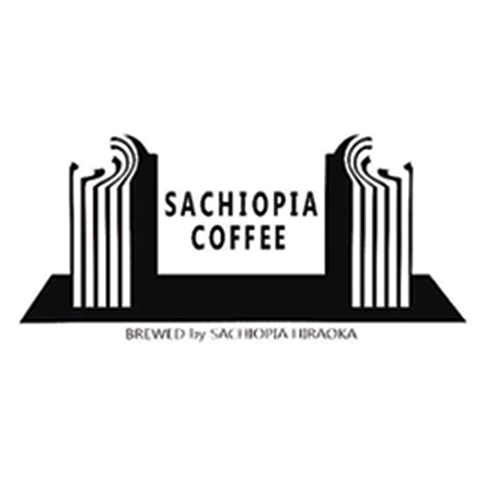 SACHIOPIA COFFEE