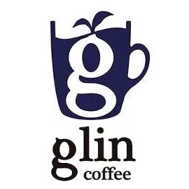 glin coffee 本店