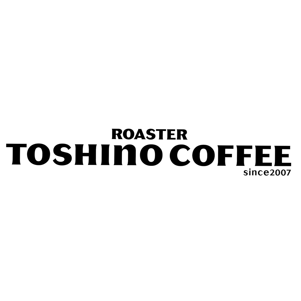 Toshino Coffee