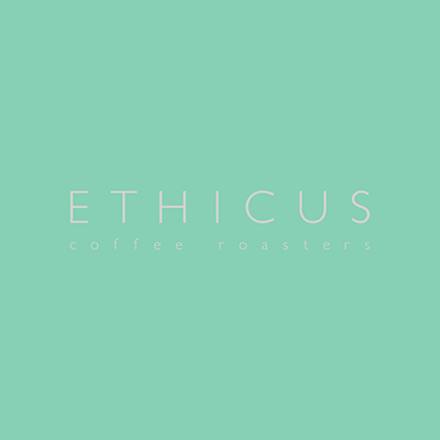 Ethicus Coffee Roasters